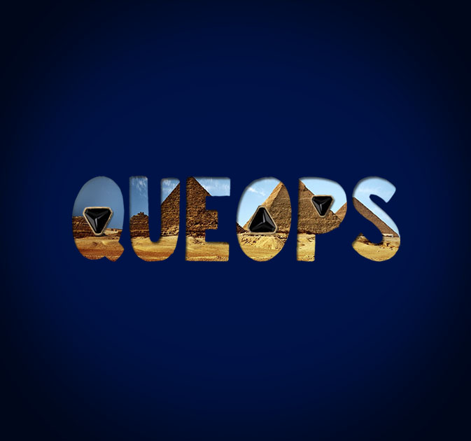 banner_queops