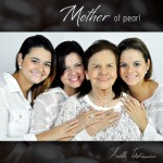 Imagem_mother_of_pearl_fundo_1