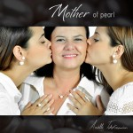 Imagem_mother_of_pearl_fundo_2