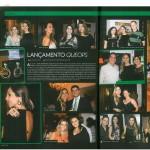Revista Check It -Junho - 2014